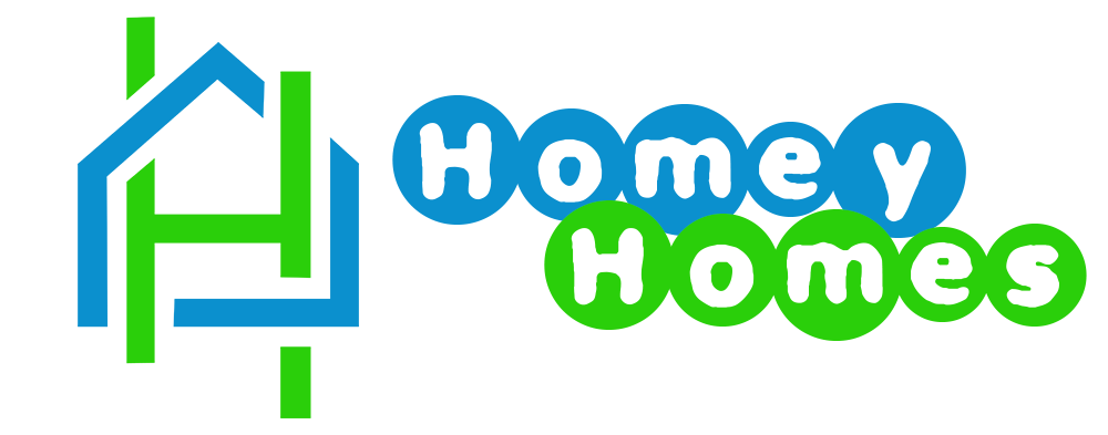 HomeyHomes